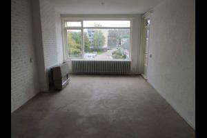 Bekijk appartement te huur in Arnhem Floriszstraat, € 715, 70m2 - 334797. Geïnteresseerd? Bekijk dan deze appartement en laat een bericht achter!