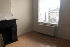 View room for rent in Amersfoort Soesterweg, € 395, 15m2 - 378421. Interested? check out this room and leave a message!
