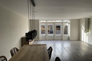 Te huur: Woning Triangelstraat, Amersfoort - 1