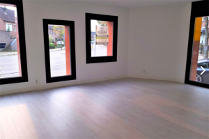 View apartment for rent in Eindhoven Willemstraat, € 1250, 80m2 - 384401. Interested? check out this apartment and leave a message!