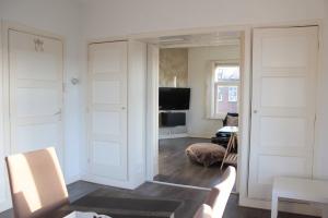 Bekijk appartement te huur in Den Haag Rosseelsstraat: Furnished apartement - € 1000, 60m2 - 355043
