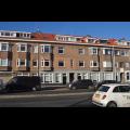 Bekijk appartement te huur in Den Haag Westduinweg, € 2000, 127m2 - 356556. Geïnteresseerd? Bekijk dan deze appartement en laat een bericht achter!