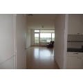 Bekijk appartement te huur in Maastricht Planetenhof, € 846, 85m2 - 317567. Geïnteresseerd? Bekijk dan deze appartement en laat een bericht achter!