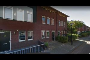 Bekijk woning te huur in Amsterdam Tenerifestraat, € 1900, 140m2 - 322622. Geïnteresseerd? Bekijk dan deze woning en laat een bericht achter!