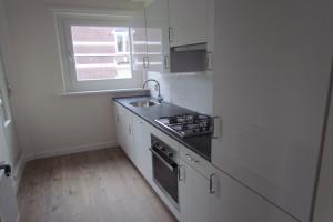 Bekijk appartement te huur in Arnhem Steenstraat, € 950, 75m2 - 345895. Geïnteresseerd? Bekijk dan deze appartement en laat een bericht achter!