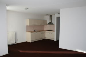 For rent: Apartment Breukelsestraat, Boxtel - 1