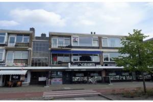 Bekijk appartement te huur in Hoogezand Kerkstraat, € 720, 71m2 - 370366. Geïnteresseerd? Bekijk dan deze appartement en laat een bericht achter!