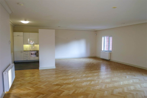 View apartment for rent in Schalkhaar Koningin Wilhelminalaan, € 1625, 125m2 - 392132. Interested? check out this apartment and leave a message!