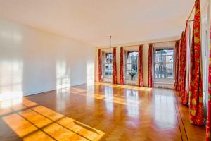 Bekijk appartement te huur in Den Bosch Visstraat, € 1995, 148m2 - 390784. Geïnteresseerd? Bekijk dan deze appartement en laat een bericht achter!