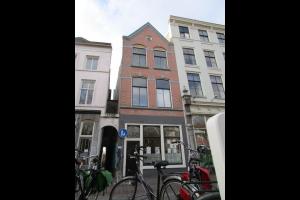 Bekijk appartement te huur in Utrecht Oudegracht, € 1250, 50m2 - 318879. Geïnteresseerd? Bekijk dan deze appartement en laat een bericht achter!