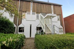 Bekijk appartement te huur in Vlissingen Kanariesprenk, € 700, 60m2 - 372622. Geïnteresseerd? Bekijk dan deze appartement en laat een bericht achter!