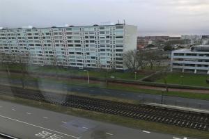 Bekijk appartement te huur in Utrecht Beneluxlaan, € 1375, 80m2 - 337324. Geïnteresseerd? Bekijk dan deze appartement en laat een bericht achter!