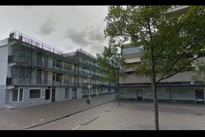 Bekijk appartement te huur in Breda Adriaan van Bergenstraat, € 370, 13m2 - 292283. Geïnteresseerd? Bekijk dan deze appartement en laat een bericht achter!
