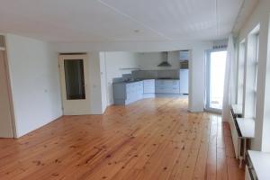 Bekijk woning te huur in Groningen Violenhof, € 1350, 95m2 - 362197. Geïnteresseerd? Bekijk dan deze woning en laat een bericht achter!