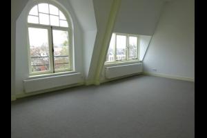 Bekijk appartement te huur in Leiden Witte Singel, € 1450, 65m2 - 297385. Geïnteresseerd? Bekijk dan deze appartement en laat een bericht achter!