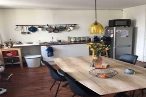 View apartment for rent in Utrecht Breedstraat, € 1250, 65m2 - 373228. Interested? check out this apartment and leave a message!