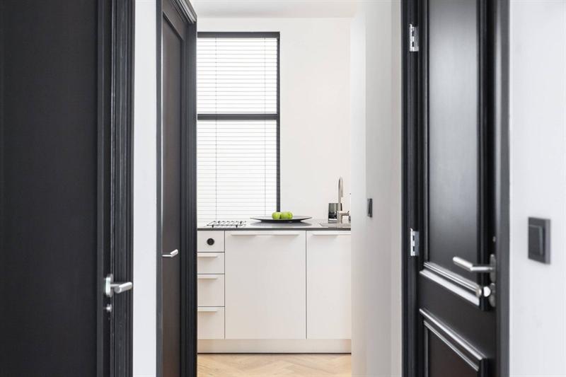 Te huur: Appartement Calandstraat, Rotterdam - 5