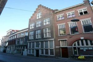 Bekijk appartement te huur in Dordrecht Sledenaarsgang, € 1450, 160m2 - 359536. Geïnteresseerd? Bekijk dan deze appartement en laat een bericht achter!