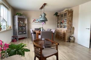 Bekijk appartement te huur in Almere Hofmark, € 930, 83m2 - 394526. Geïnteresseerd? Bekijk dan deze appartement en laat een bericht achter!
