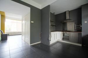 Bekijk appartement te huur in Rotterdam Hoogstraat, € 1575, 103m2 - 366171. Geïnteresseerd? Bekijk dan deze appartement en laat een bericht achter!