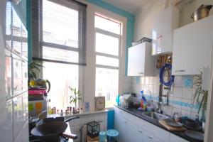 For rent: Room Haagweg, Rijswijk Zh - 1