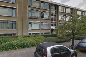 Bekijk kamer te huur in Delft Knuttelstraat, € 470, 16m2 - 358283. Geïnteresseerd? Bekijk dan deze kamer en laat een bericht achter!