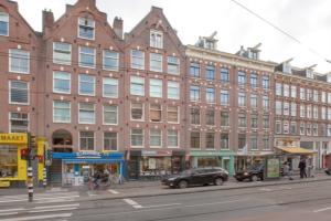 Bekijk appartement te huur in Amsterdam Kinkerstraat, € 1850, 70m2 - 353873. Geïnteresseerd? Bekijk dan deze appartement en laat een bericht achter!