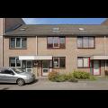 Bekijk kamer te huur in Breda Spuistraat, € 370, 12m2 - 305764. Geïnteresseerd? Bekijk dan deze kamer en laat een bericht achter!