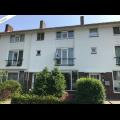 Bekijk woning te huur in Eindhoven Piuslaan: Woning - € 1495, 145m2 - 343233