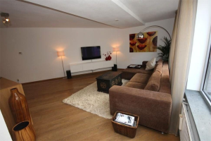 View apartment for rent in Den Bosch Verlengde Statenlaan, € 1095, 70m2 - 395489. Interested? check out this apartment and leave a message!