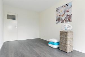 Te huur: Appartement Treublaan, Den Haag - 1