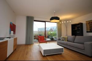 Bekijk woning te huur in Amsterdam B. Merkelbachsingel, € 2100, 170m2 - 333243. Geïnteresseerd? Bekijk dan deze woning en laat een bericht achter!