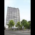 Bekijk appartement te huur in Enschede Espoortstraat, € 770, 50m2 - 293174. Geïnteresseerd? Bekijk dan deze appartement en laat een bericht achter!