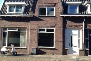 Bekijk studio te huur in Tilburg Stevenzandsestraat, € 525, 28m2 - 324983. Geïnteresseerd? Bekijk dan deze studio en laat een bericht achter!
