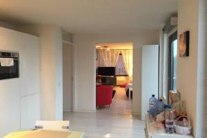 Bekijk appartement te huur in Maastricht Clermontlunet, € 1600, 93m2 - 376698. Geïnteresseerd? Bekijk dan deze appartement en laat een bericht achter!