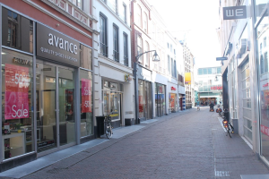 Bekijk kamer te huur in Deventer L. Bisschopstraat, € 348, 23m2 - 352004. Geïnteresseerd? Bekijk dan deze kamer en laat een bericht achter!