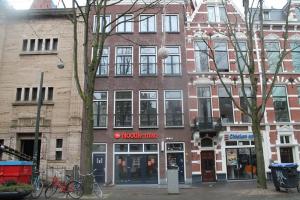 Te huur: Appartement Herengracht, Den Haag - 1