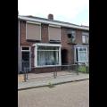 For rent: House J. Duikerstraat, Almelo - 1