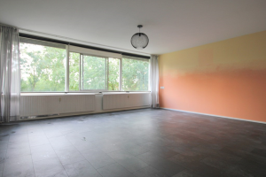 View apartment for rent in Utrecht Tafelbergdreef, € 1250, 120m2 - 374668. Interested? check out this apartment and leave a message!