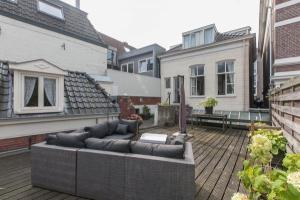 Bekijk appartement te huur in Groningen Nieuwe Ebbingestraat, € 1250, 120m2 - 344647. Geïnteresseerd? Bekijk dan deze appartement en laat een bericht achter!