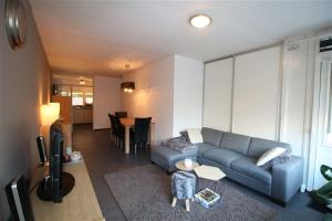 Te huur: Appartement Haardstee, Amsterdam - 1