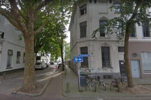 Bekijk kamer te huur in Arnhem Hertogstraat, € 525, 55m2 - 348236. Geïnteresseerd? Bekijk dan deze kamer en laat een bericht achter!