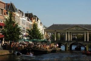 Bekijk appartement te huur in Leiden Nieuwe Rijn, € 1145, 50m2 - 321806. Geïnteresseerd? Bekijk dan deze appartement en laat een bericht achter!