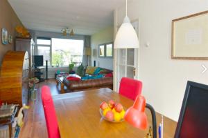 Bekijk appartement te huur in Rotterdam Vegelinsoord, € 845, 66m2 - 384029. Geïnteresseerd? Bekijk dan deze appartement en laat een bericht achter!