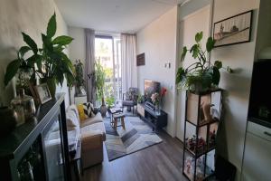 Te huur: Appartement Koeriersterweg, Groningen - 1