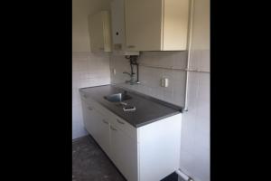 For rent: Apartment Poelenburg, Zaandam - 1