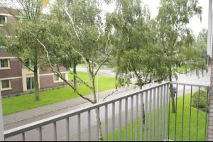Bekijk appartement te huur in Amstelveen Mr. G. Groen van Prinstererlaan, € 1500, 70m2 - 322064. Geïnteresseerd? Bekijk dan deze appartement en laat een bericht achter!