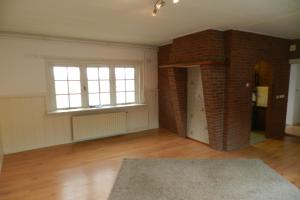 Bekijk appartement te huur in Hoenderloo Miggelenbergweg, € 550, 50m2 - 382087. Geïnteresseerd? Bekijk dan deze appartement en laat een bericht achter!