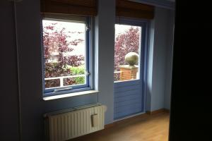 Bekijk woning te huur in Nuenen Gasthuizen, € 14950, 150m2 - 388138. Geïnteresseerd? Bekijk dan deze woning en laat een bericht achter!