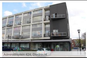 Bekijk woning te huur in Dordrecht Admiraalsplein, € 950, 90m2 - 274322. Geïnteresseerd? Bekijk dan deze woning en laat een bericht achter!